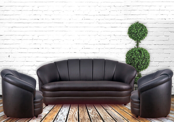 fox furniture sri lanka - Sofa Products in Sri Lanka from Fox Sofa, Best Sofa with island wide delivery and warrenty. Sof available in different colors you like including Jet Black, Caramel Brown, Ruby Red, Club Maroon, Chocolate Brown