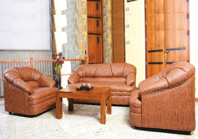 Natural Choice Furniture Sri Lanka Fox Sofa Sri Lanka Home Furniture Sri Lanka Office