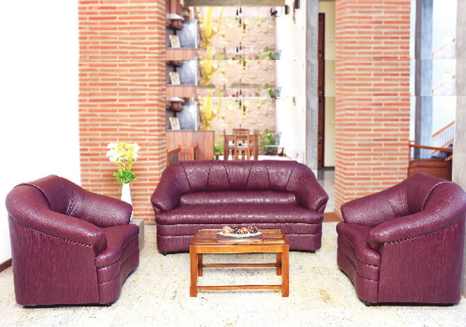 home decorators outlet reviews sofa factory outlet sri lanka review home decor 11515
